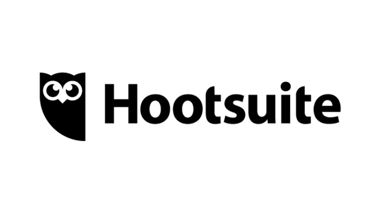 How To See Who Viewed Your Twitter Profile; HootSuite