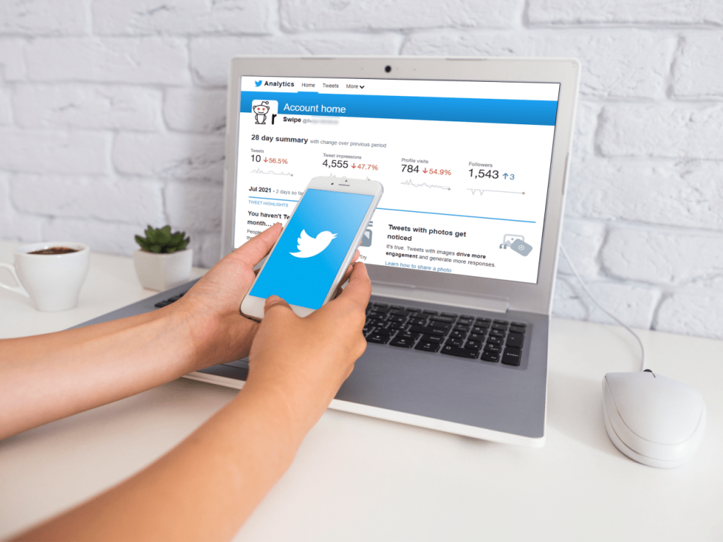 How To See Who Viewed Your Twitter Profile