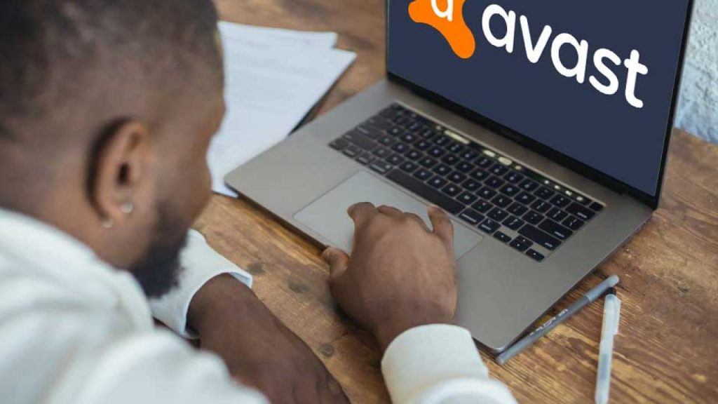 How To Turn Off Avast Email Signature