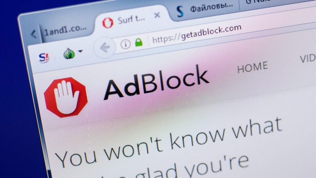 How To Watch Ad-Free YouTube Video - Adblock
