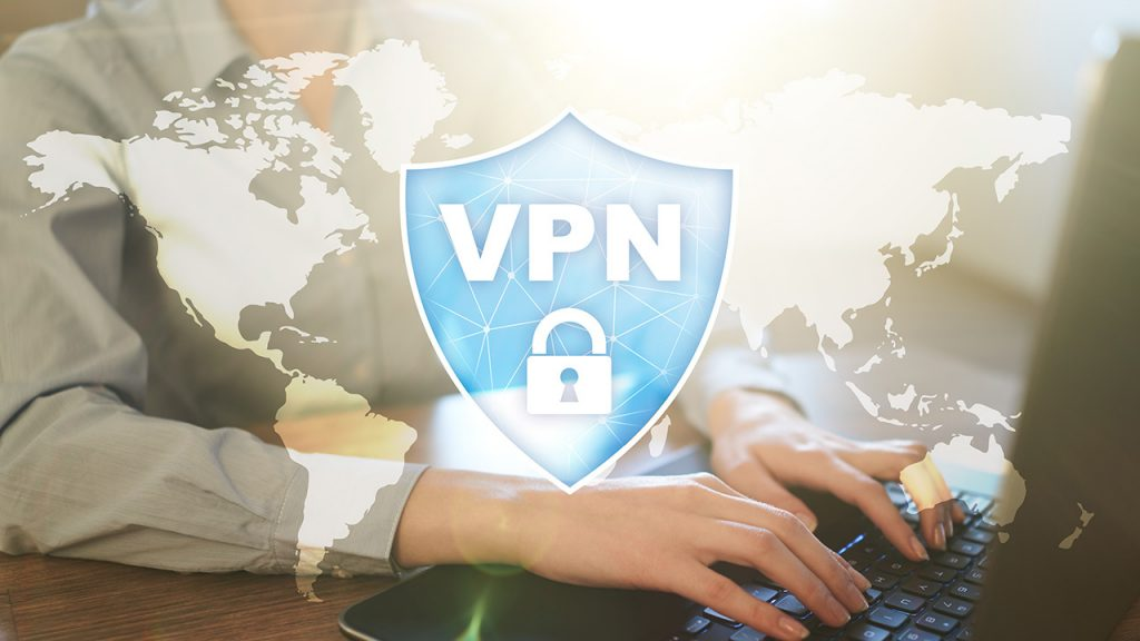 How To Watch Ad-Free YouTube Video - VPN