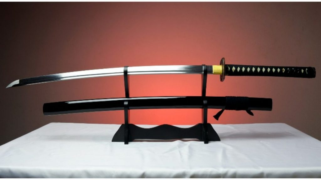 Most Expensive Sword in the World - 5 Legendary Collections