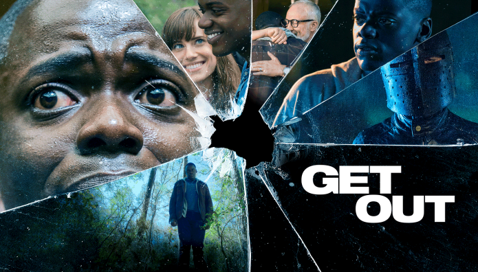 Movies Like Get Out