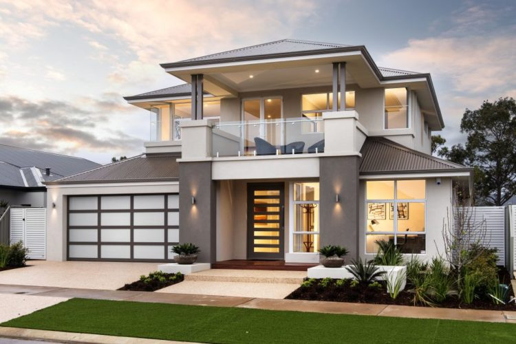 Single Story or Two-Story Homes; Pros and Cons of Having Two-Story Homes