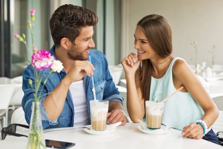 Questions To Ask A Girl On First Date