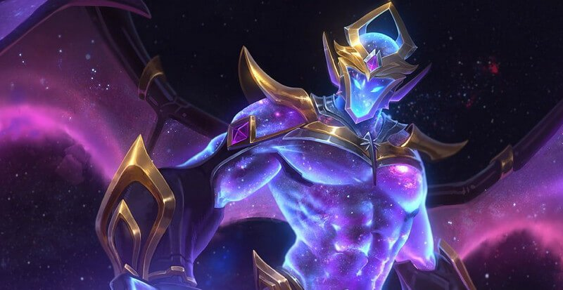 The Smite Tier List   All Gods Ranked By Tiers in 2021