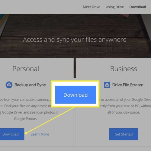 Recover Deleted Snapchat Memories; Sync your Snapchat memories with google drive