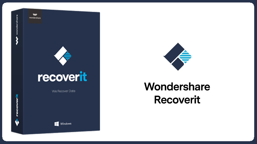 See Old Deleted Instagram Photos; Wondershare Recoverit Photo Recovery