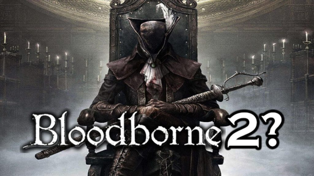 Is Bloodborne 2 Ever Coming? All You Need To Know