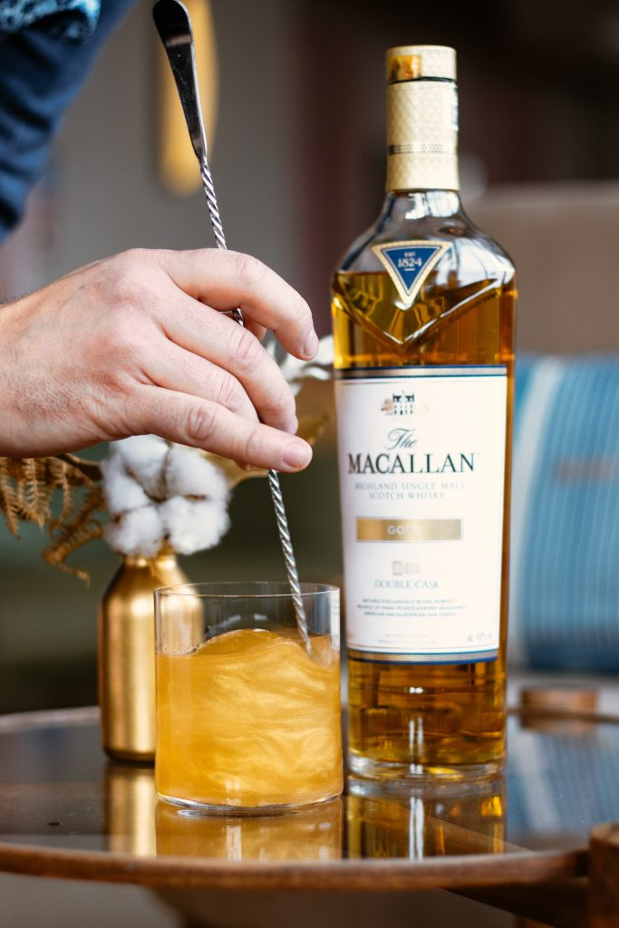 most expensive scotch ever sold