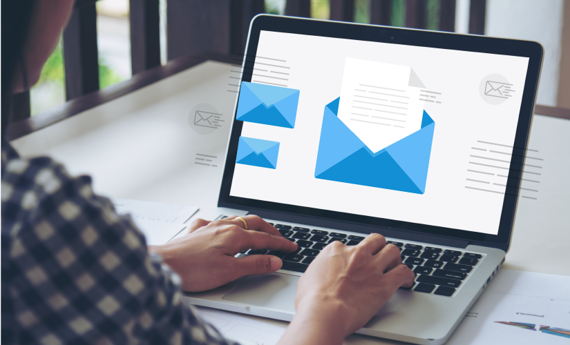 How Email Marketing Can Benefit Small Businesses?