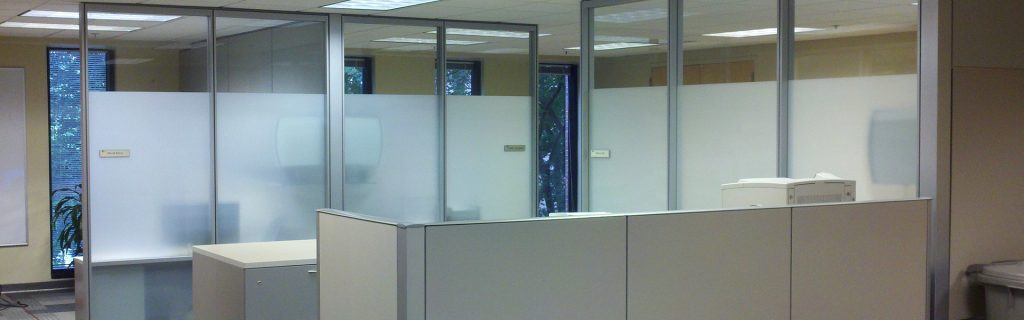 how to upgrade your home and office with translucent glass