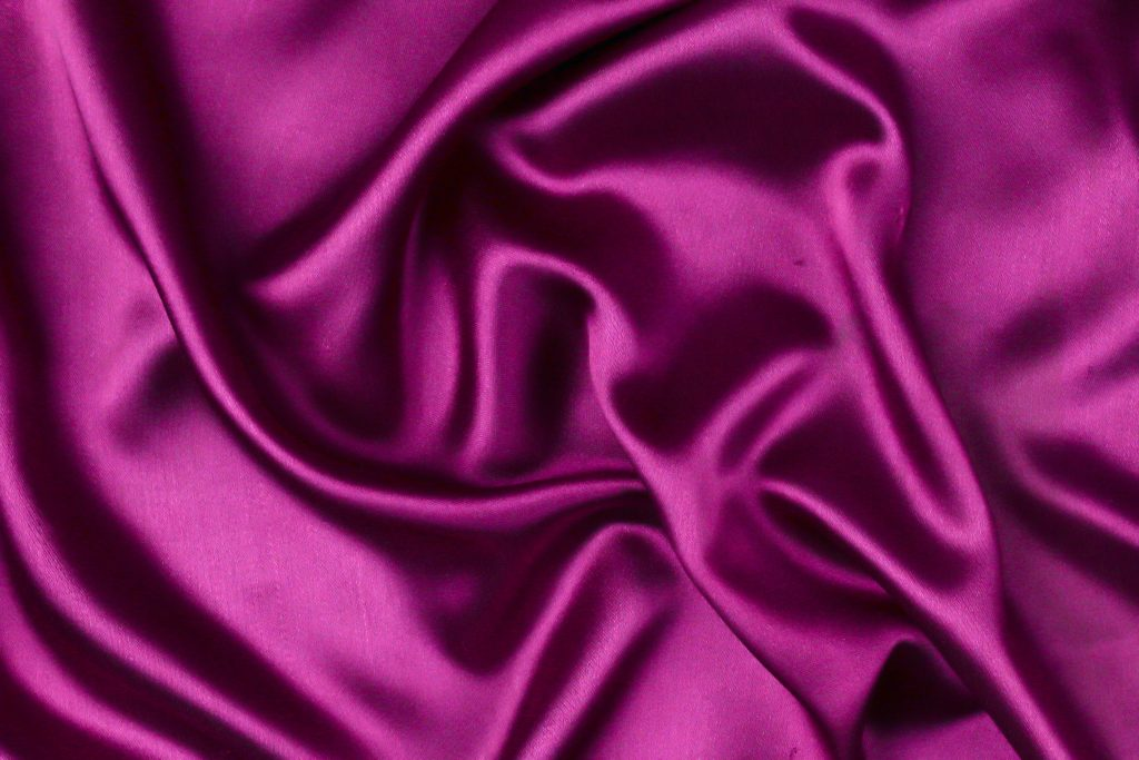 Facts About Acetate Fabric