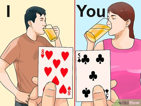 other drinking games