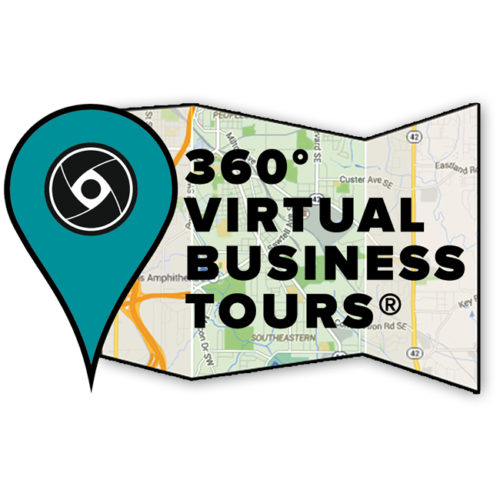 Ways To Promote Your Small Business; Virtual Tour To Get More Customers