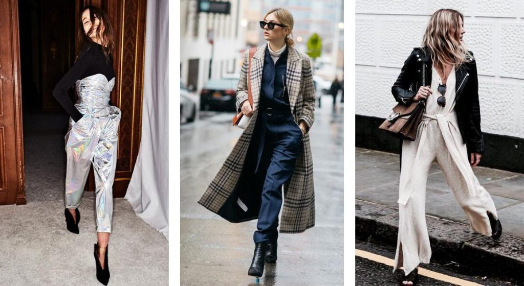 60 degree outfits for women