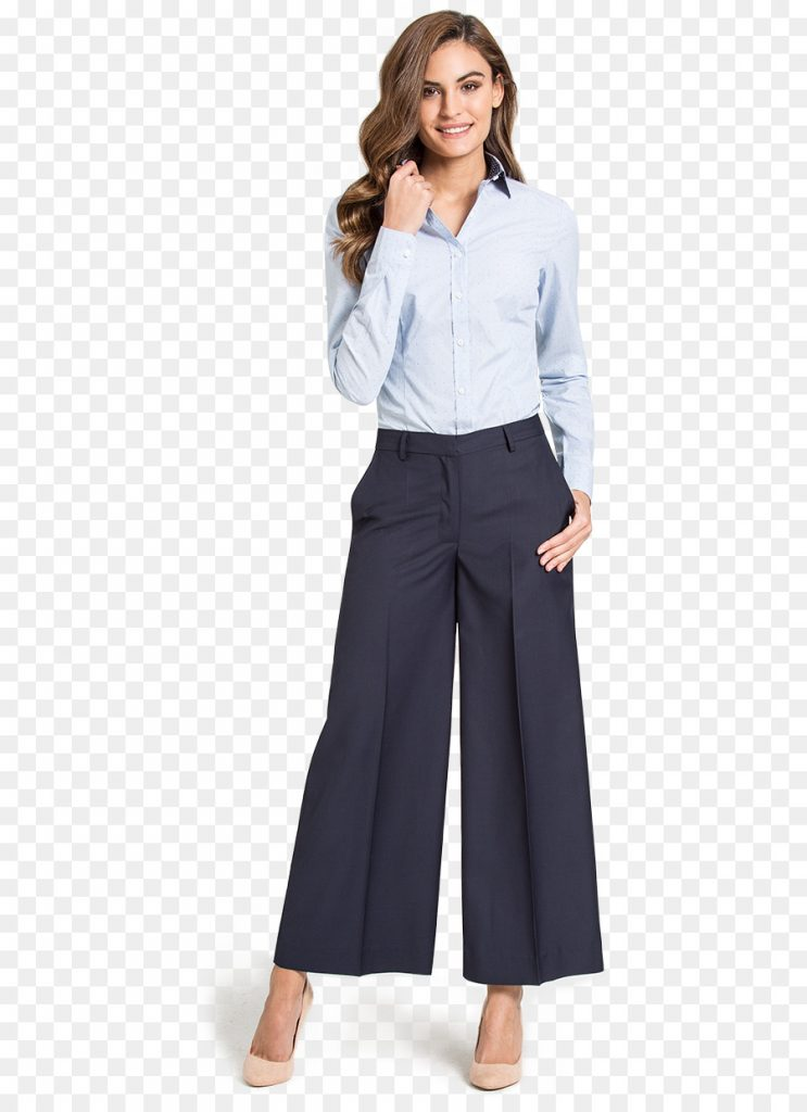 women's outfit ideas