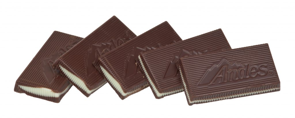 andes mint