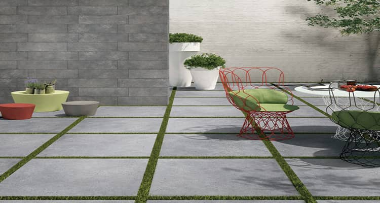 How Long Does Grout Take To Dry; Indoor vs. Outdoor