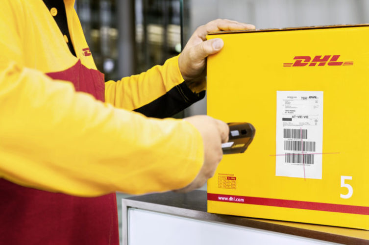 DHL Shipment On Hold; What Does DHL Shipment On Hold Mean