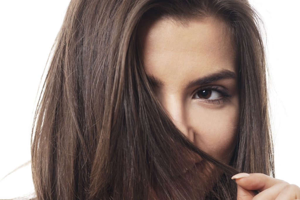 How Long To Leave Dye In Hair ; Your Hair's Natural Color