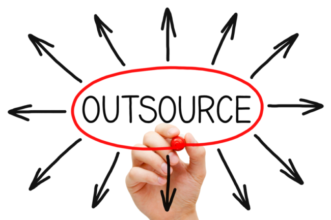 Why Is Outsourcing Vital For Business Growth?
