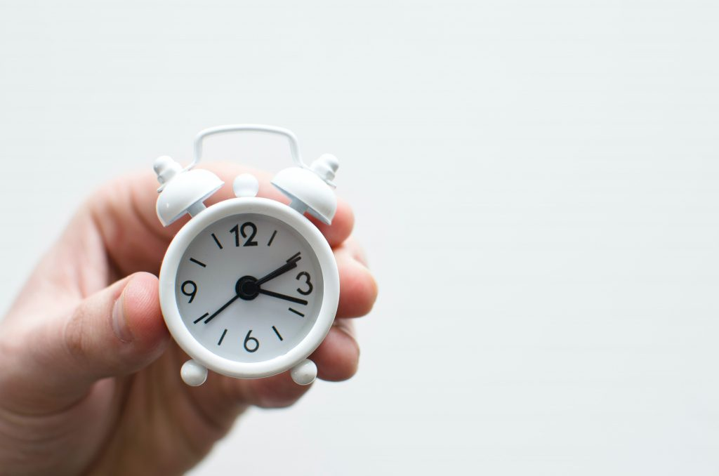 How Long Does It Take For Tylenol To Start Working?