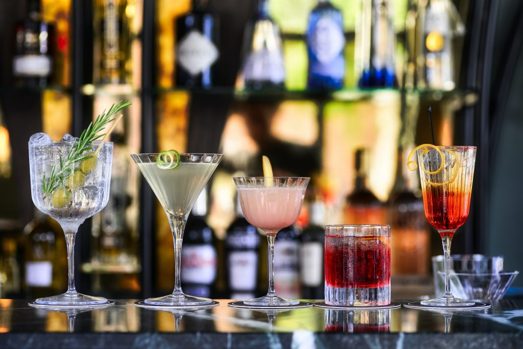 Best Tequila Cocktail Recipes
