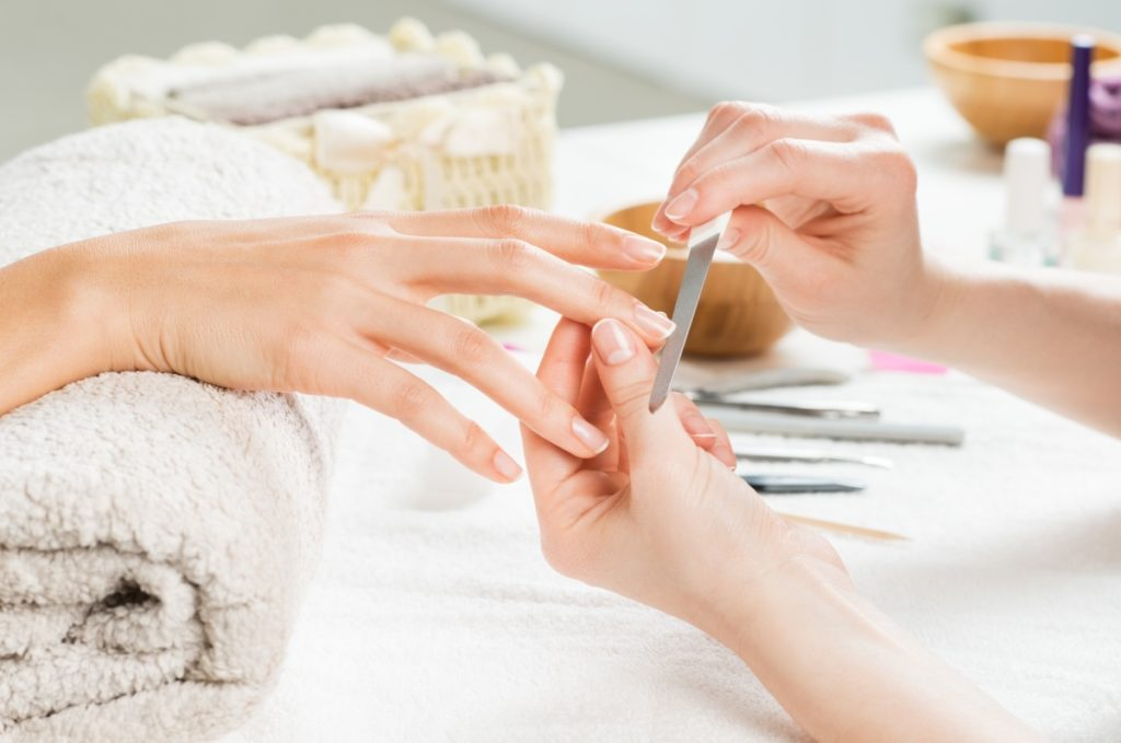 6 Best Nail Shapers For Salon-Like Nails At Home!!