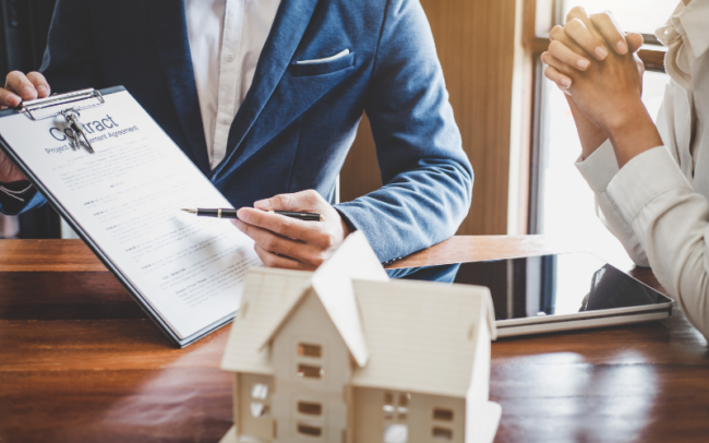 What To Do If You're Late Paying Your Rent?